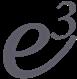 e3 Benelux